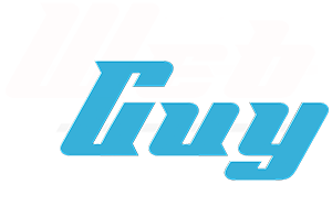 Lubbock Web Design - Digital Marketing Agency